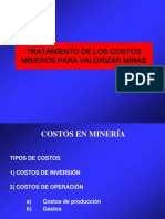 Valuacion de Minas-2