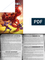 Blood Bowl Chaos Edition_Manual_FRA.pdf