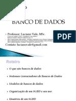 Aula 01 - Fundamentos_Banco_de_Dados_Introdução