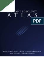 Militant Ideology Atlas