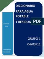 50537314 Diccionario Grupo 1