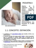 Generalidades 260113- Clase 1
