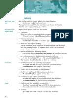 12. Modals - past (Vince, pp. 72-77).pdf