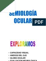 Oftalmolog{Ia