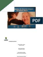 Guia Medica de Atencion Integra Am Digital