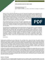 {8D10C1DD-44B1-4DEB-B5C3-790FF346A35C}_A desnaturalização das definições
