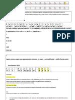 c417e250ec Programa de Estudos DeMolay