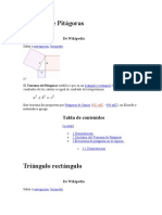 Teorema_de_Pit_gora1.doc