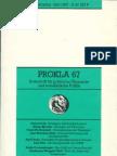 Prokla67