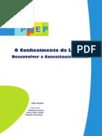 des_consc_lexical.pdf