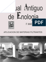 Manual Antiguo de Enología 2