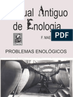 Manual Antiguo de Enología 3