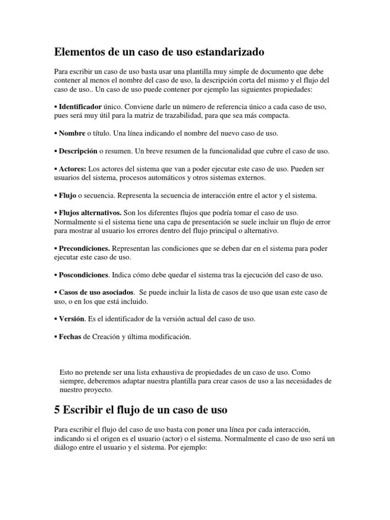 Único Actores Resume Plantillas Foto - Colección De Plantillas De ...
