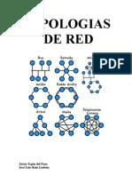 Redes - Topologias