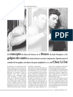 golpe de dempsey.pdf
