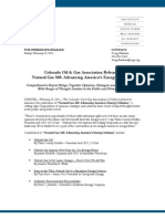 Natural_Gas_360_Press_Release copy.pdf