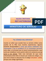Presentació UJIERES SABADO 26