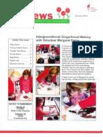 ILC-Newsletter.pdf