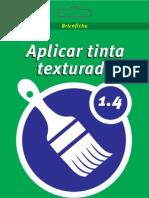 Fafa-016 - Tinta Texturada