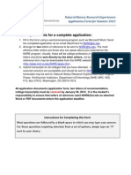 NHRE_2013_Application (1).docx