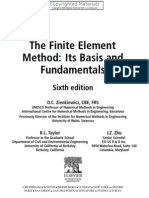 Ch_00-FrontMatter-1.pdf
