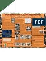 2012-Jones-Maris-poster.pdf