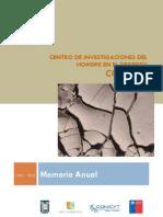 arriaza_articles-28290_memoria_2010.pdf