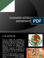 ciudades-aztecas-importantes.pdf
