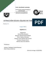 (II) Práctica 3 FILTRO ROTATORIO