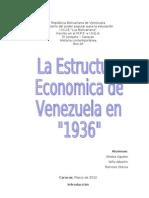 La estructura económica de Venezuela 1931.doc