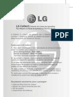 LG-P970_Brazil_all_0503%255B4th_ECO%255D(1)
