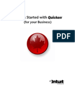 QuickenSetup07 Business
