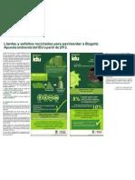 Info Pavimentos Amigables 05jun12