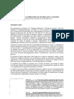 Notas Tecnicas Riesgos Mercado Liquidez