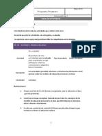 Manual_Actividades INFO 1