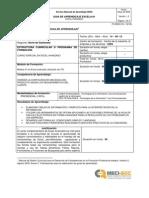 Guía_de_aprendizaje_Excel-Avanzado