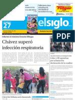 EdicionDomingo 27-01-2013.pdf