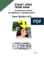Ijfr Manual 100405mt-b