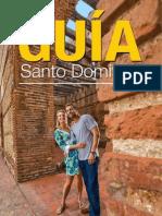 Santo Domingo Spanish Low Res 20