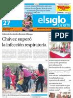 Edicion Eje Este 27-01-13.pdf