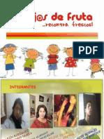 diapositivas HIJOS DE FRUTA (1).pptx