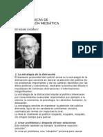 Sistema y Medios 1.pdf