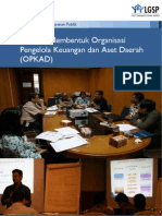 Keuangan Daerah