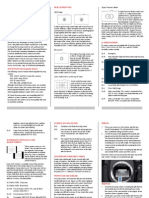 canon_CDLC_FocusingScreens_QuickGuide