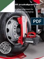 wheel alignment josam