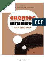 Chavez cuentos del arañero.pdf
