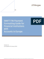 SWIFT_FIN_Payment_Format_Guide_for_European_Accts