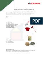resanar_piso_techo.pdf