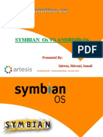 ppt for os