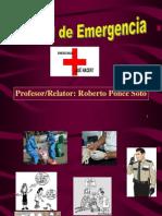 Control de Emergencia-1